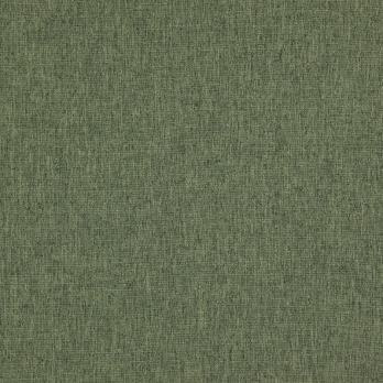 Daylight - Ткань Speck Garden