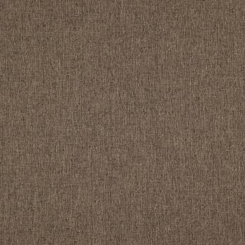 Daylight - Ткань Speck Squirrel