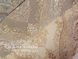 Ткань Мегара / Megara 2058