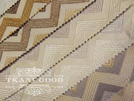 Ткань Мегара / Megara 2089