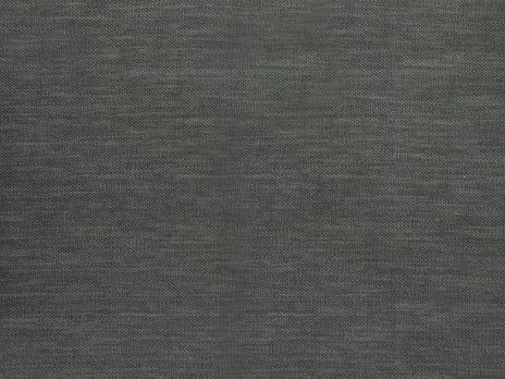Ткань Phantom 2630/62 - Espocada