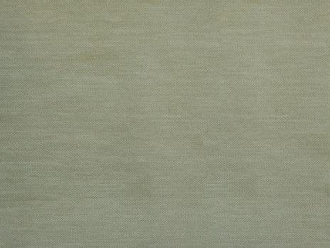 Ткань Phantom 2630/77 - Espocada