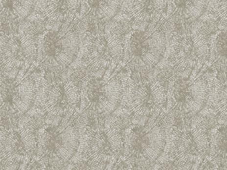 Ткань Dune 2652/17 - Espocada