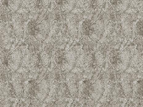 Ткань Dune 2652/19 - Espocada