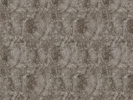 Ткань Dune 2652/20 - Espocada
