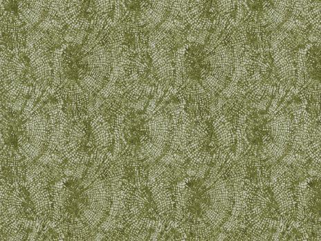 Ткань Dune 2652/50 - Espocada
