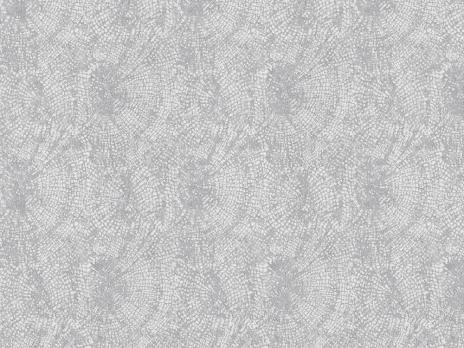 Ткань Dune 2652/63 - Espocada