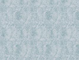 Ткань Dune 2652/71 - Espocada