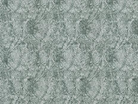 Ткань Dune 2652/72 - Espocada