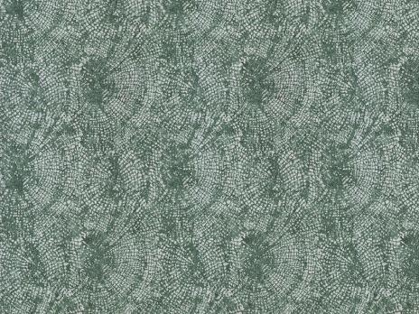 Ткань Dune 2652/73 - Espocada