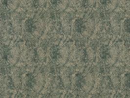Ткань Dune 2652/74 - Espocada