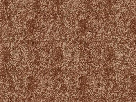Ткань Dune 2652/95 - Espocada