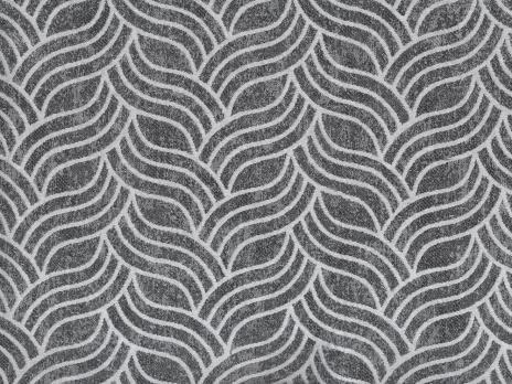 Ткань Dune 2653/61 - Espocada