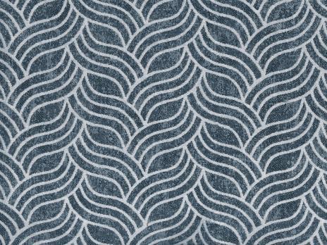Ткань Dune 2653/70 - Espocada