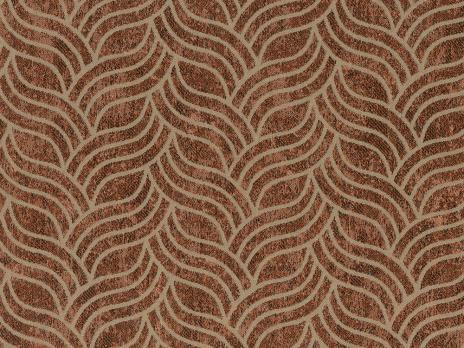 Ткань Dune 2653/95 - Espocada