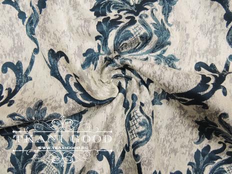 Ткань Мегара / Megara 7057