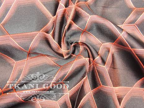 Ткань Мегара / Megara 9093