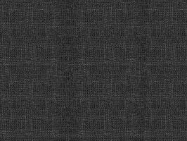 Ткань Evolution 2212/80 - Espocada
