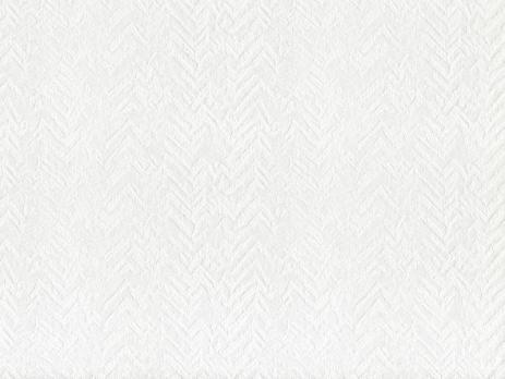 Ткань Evolution 2636/10 - Espocada