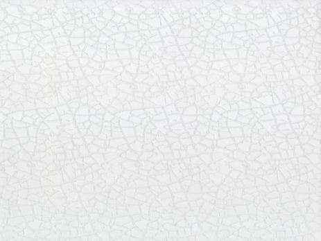 Ткань Evolution 2639/10 - Espocada