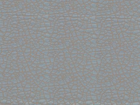 Ткань Evolution 2639/71 - Espocada