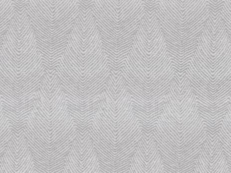 Ткань Evolution 2641/61 - Espocada