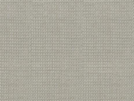 Ткань Evolution 2645/13 - Espocada