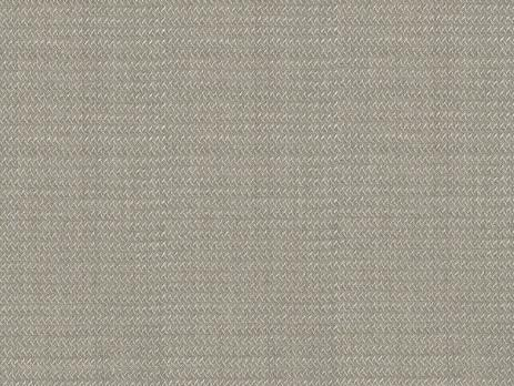 Ткань Evolution 2645/15 - Espocada
