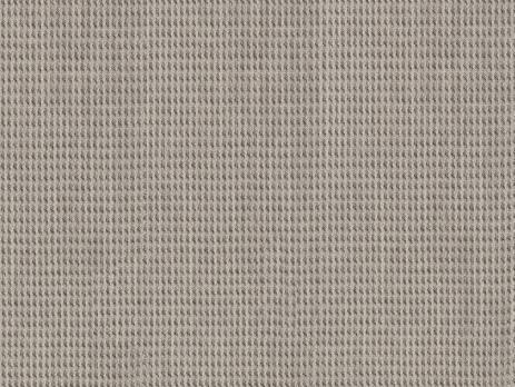 Ткань Evolution 2645/27 - Espocada