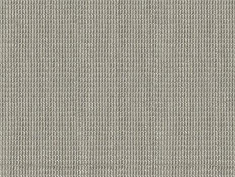 Ткань Evolution 2645/28 - Espocada