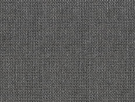 Ткань Evolution 2645/62 - Espocada