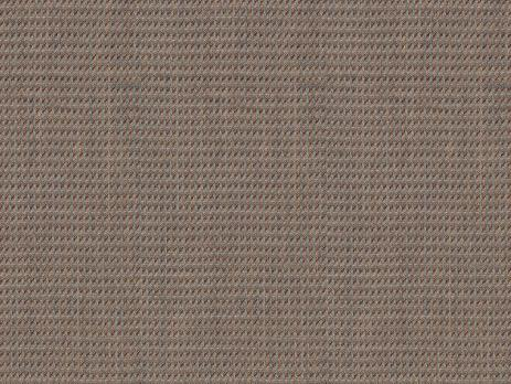 Ткань Evolution 2645/93 - Espocada