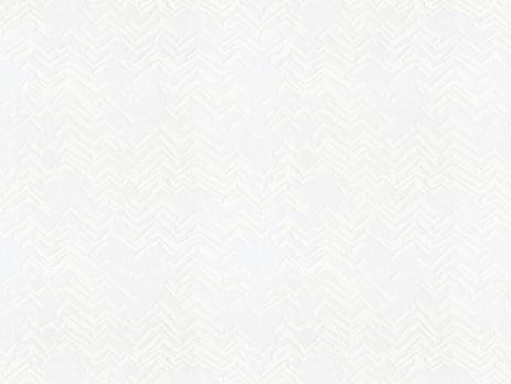 Ткань Evolution 2649/10 - Espocada
