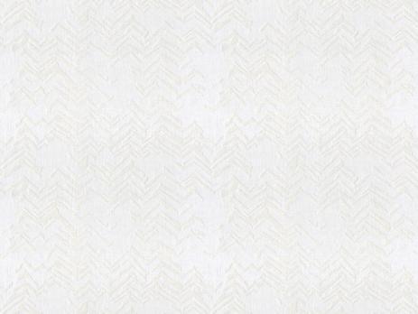Ткань Evolution 2649/12 - Espocada