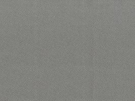 Ткань Comfort 2631/11 - Espocada