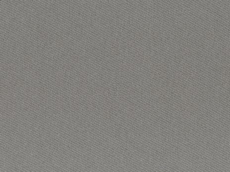 Ткань Comfort 2631/12 - Espocada