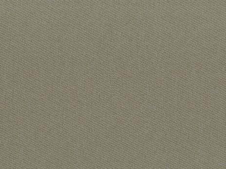 Ткань Comfort 2631/15 - Espocada