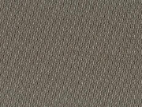 Ткань Comfort 2631/20 - Espocada