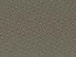 Ткань Comfort 2631/21 - Espocada