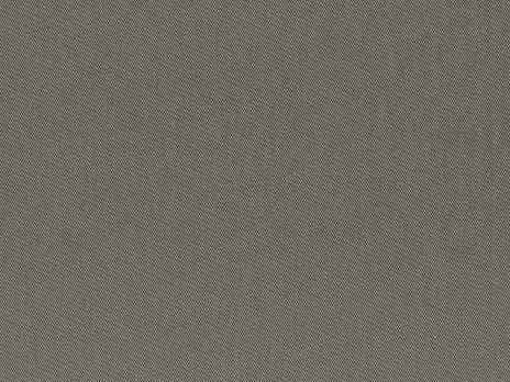 Ткань Comfort 2631/22 - Espocada