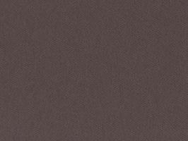 Ткань Comfort 2631/43 - Espocada