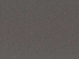 Ткань Comfort 2631/48 - Espocada