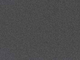Ткань Comfort 2631/61 - Espocada