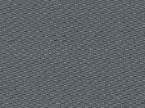 Ткань Comfort 2631/71 - Espocada