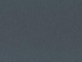 Ткань Comfort 2631/72 - Espocada