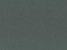 Ткань Comfort 2631/74 - Espocada