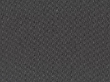 Ткань Comfort 2631/80 - Espocada