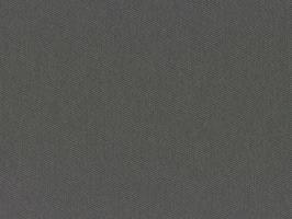 Ткань Comfort 2631/81 - Espocada