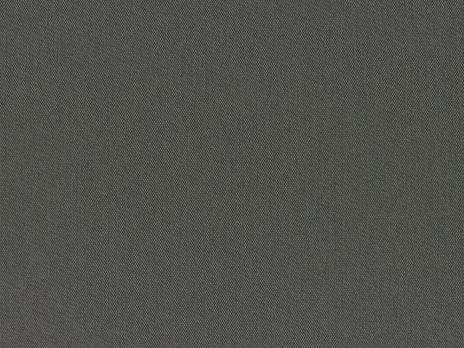 Ткань Comfort 2631/82 - Espocada
