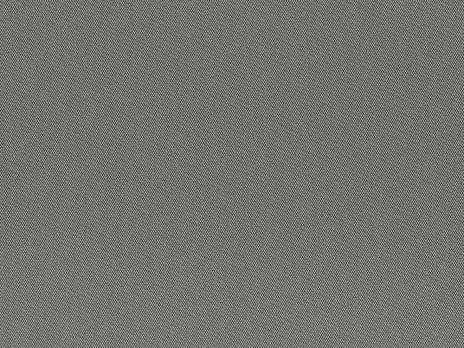 Ткань Comfort 2631/83 - Espocada